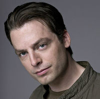 AndyBotwin