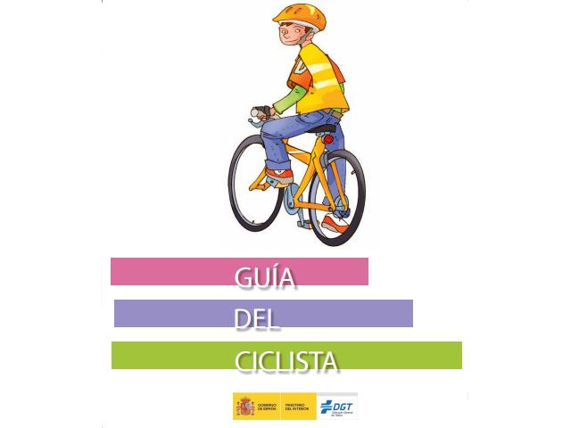 guia-del-ciclista
